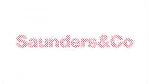 罗素·佛兰德斯品牌设计作品欣赏