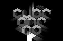 保加利亚Fontfabric.com个性字体设计精彩呈现