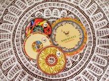 gabriella vallu设计师优秀时尚作品欣赏