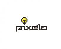 peha设计师优秀标识LOGO设计作品欣赏
