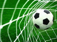 足球题材图片高清图片8