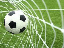 足球题材图片高清图片7