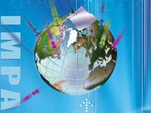 科技地球高清图片2