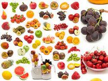 水果高清图片4