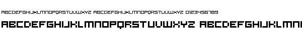pannetje_10字体