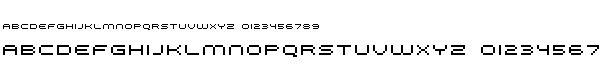 fff_galaxy字体