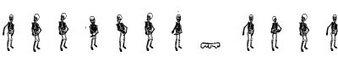 dancing_dead