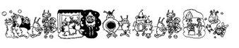 外星生物(NewAliens)