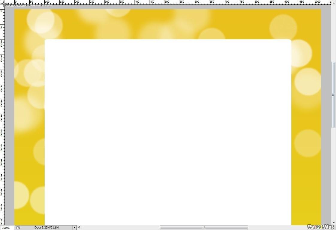 ps设计WordPress卡通动漫主题模板