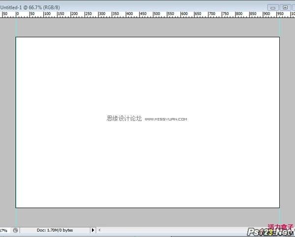 ps设计个性的多媒体网站模板