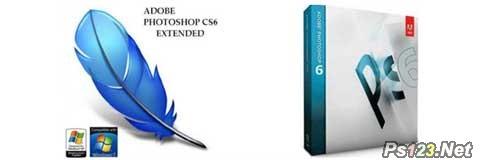 AdobepsCS6预览版简单评测