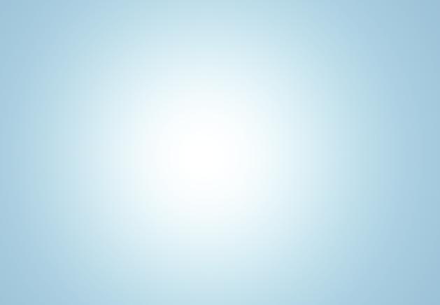 photoshop CS6 简单教你制作可爱的蓝色毛绒字体