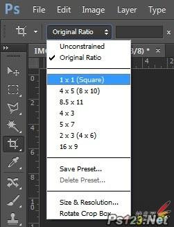 照片处理更出众 PhotoshopCS6新功能揭秘