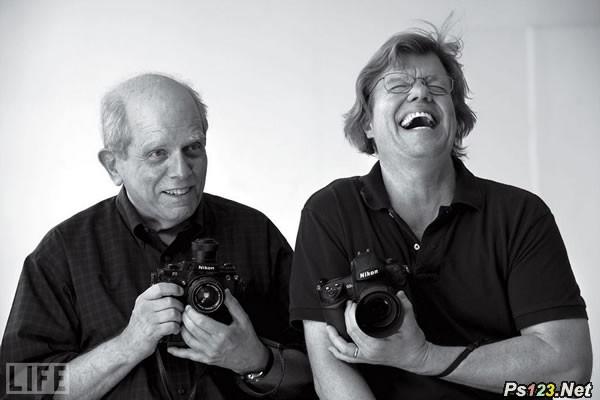 摄影者一些常犯的错误以及避免这些错误的方法