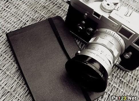 12条经典摄影技巧