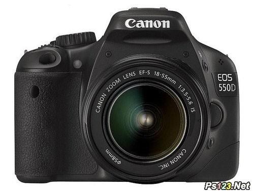 摄影初学者使用相机的7个常见误区-相机使用知识