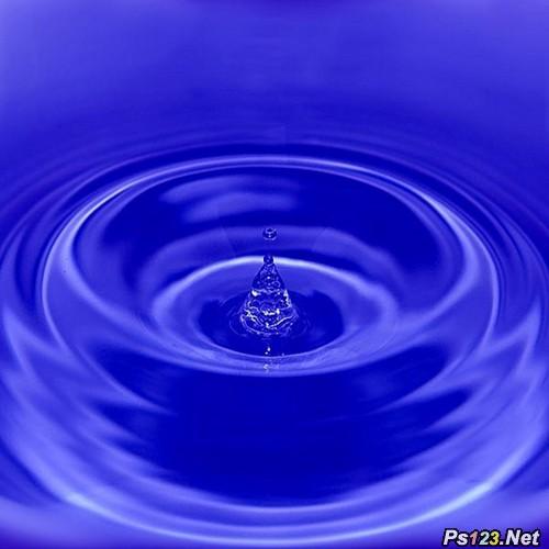 轻松拍摄水滴摄影技巧
