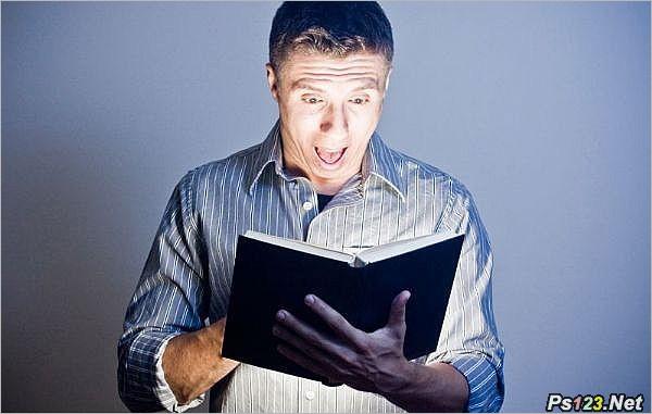 单反新手:十个建议让你晋级大师行列