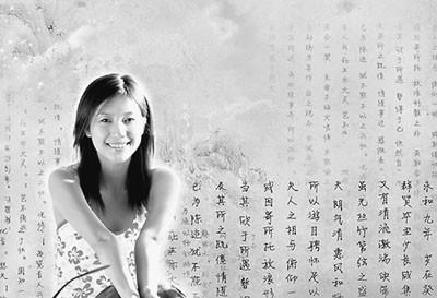 汉字演进史:一部技术进化史汉字的明天什么样?