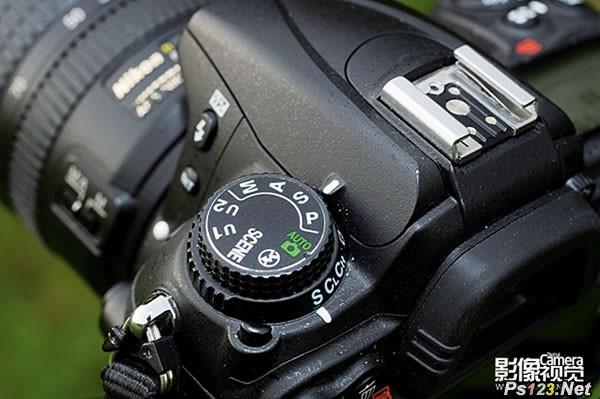 相机各种快门速度的运用知识