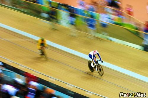 自行车运动