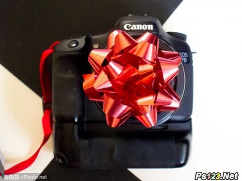 拥有第一台单反相机后应先完成的7件事 三联