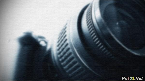 专业摄影师的100条感悟 三联教程