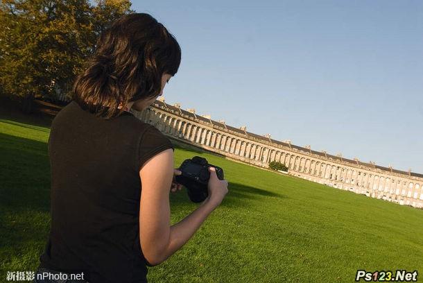 摄影爱好者应该避免的常见错误 三联