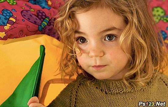 关于儿童:摄影抓拍技巧