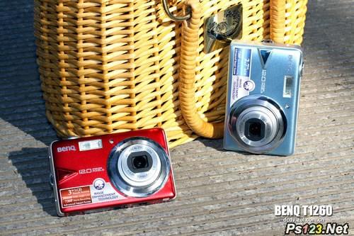 卡片相机在旅游拍照中的技巧