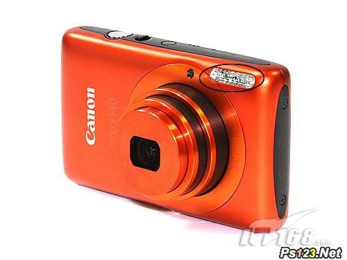 卡片机闪光灯使用技巧,卡片相机摄影知识