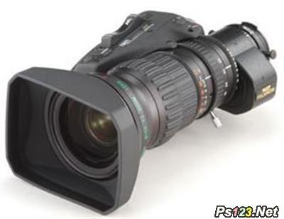 广角镜头使用方面的技巧,摄影器材相关知识 三联