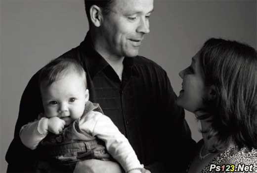 温馨家庭照常见的10个问题
