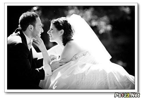 婚礼现场摄影的7个经验技巧