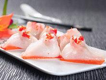 金珠虾饺皇_高清图片