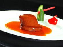 美食摄影高清图片
