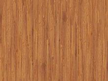 木板纹理高清图片5