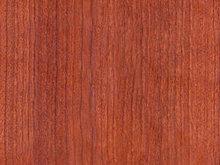 木板纹理高清图片1