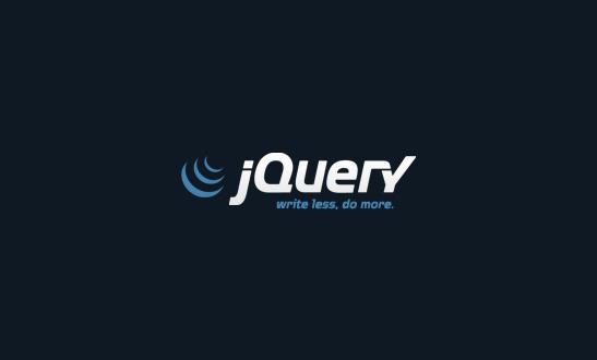 jquery1.7.2中文手册.rar