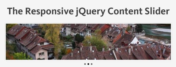 jQuer大屏图片上下滚动插件