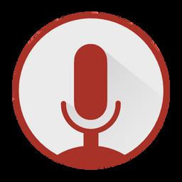 Android扁平风格png图标 256x256png图标 Png素材 素彩图标大全