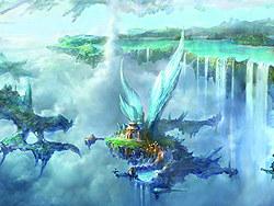 [游戏原画]-[最终幻想12:亡灵之翼_FinalFantasyXII:RevenantWin