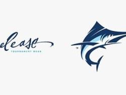 Sergey Shapiro的创意logo字体设计