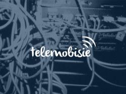波兰Telemobisie品牌视觉形象设计(转)