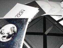 外国CD 包装设计 第七期