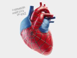 Hero Organs