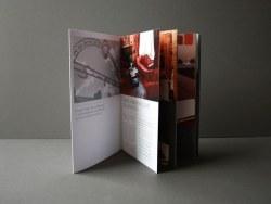 房地产画册设计/优秀广告