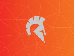 阿根廷设计师做的logo