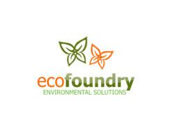 75款自然环保绿色标志设计