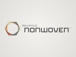 Advance Nonwoven 品牌形象设计